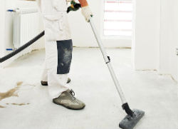 after-builders-cleaner