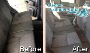 Car-Upholstery-Before-After-Cleaning-camden-town