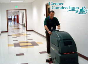 floor-cleaning-with-machine-camden-town