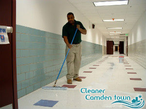 hardfloorcleaning-camden-town