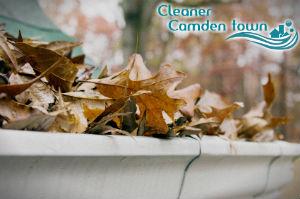 gutter-cleaners-camden-town